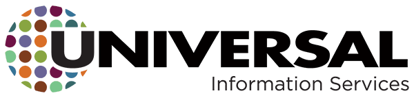 Universal Information Services