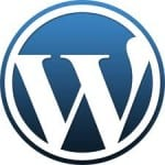 WordPress for news monitoring website