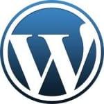 WordPress for news monitoring website