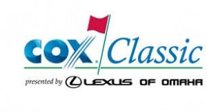 Universal Information Services News Monitoring Cox Classic