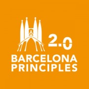 Barcelona Principles Universal Information Services