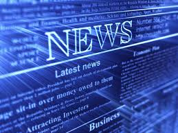 Universal Information Services and the value of news