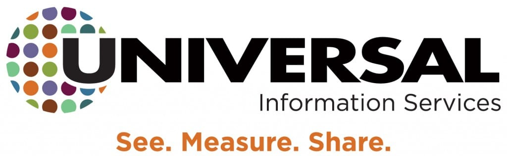 Universal Information Services News Monitoring and Media Measurement