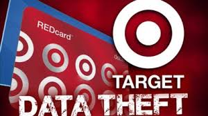 Target Public Relations Manages Credit Card Theft