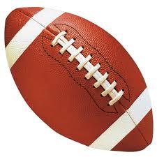 Super Bowl PR Measurement by Universal Information Services