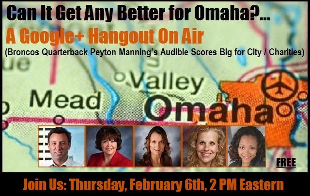 Omaha-FeaturedImage