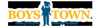 boystown-logo