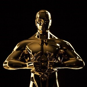 Universal Information Services analyzed the diversity issue related to the oscars in the media.