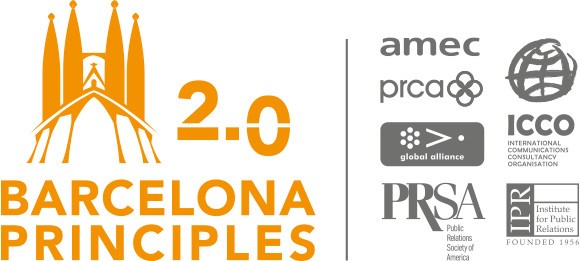 PR Measurement Barcelona 2 Universal Information Services