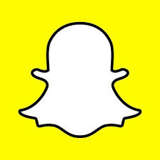 Analyzing Snapchat Universal Information Services
