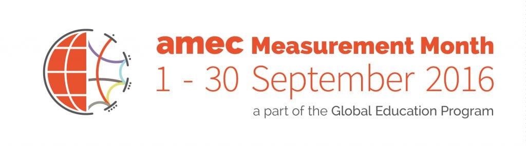 AMEC-Measurement-Month-logo-2016-1