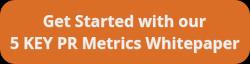 5-key-pr-metrics
