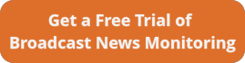 free-trial-of-broadcast-monitoring
