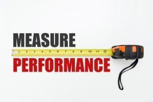 PR Performance Measurement Universal Information Services