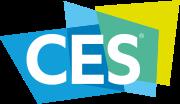 Media monitoring CES 2016