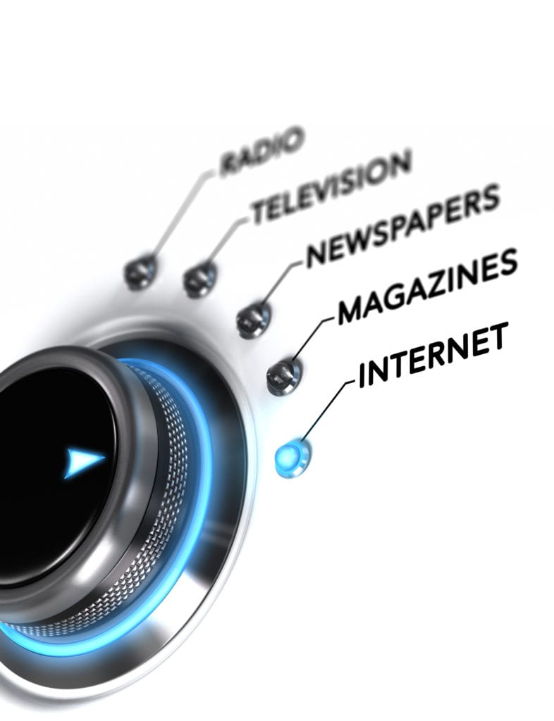 Choosing a reliable media monitoring and PR measurement service