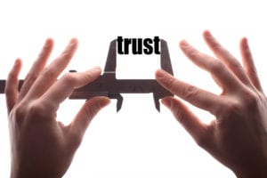 Clients trust Universal Information Services for media monitoring