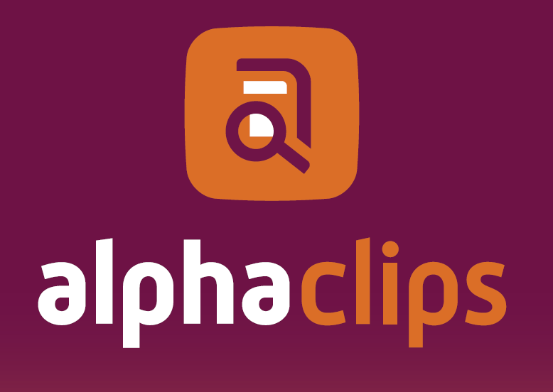 Alpha Clips news monitoring Universal Information Services