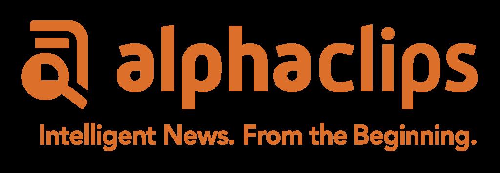 Alpha Clips media monitoring