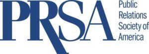 PRSA Public Relations Society of America